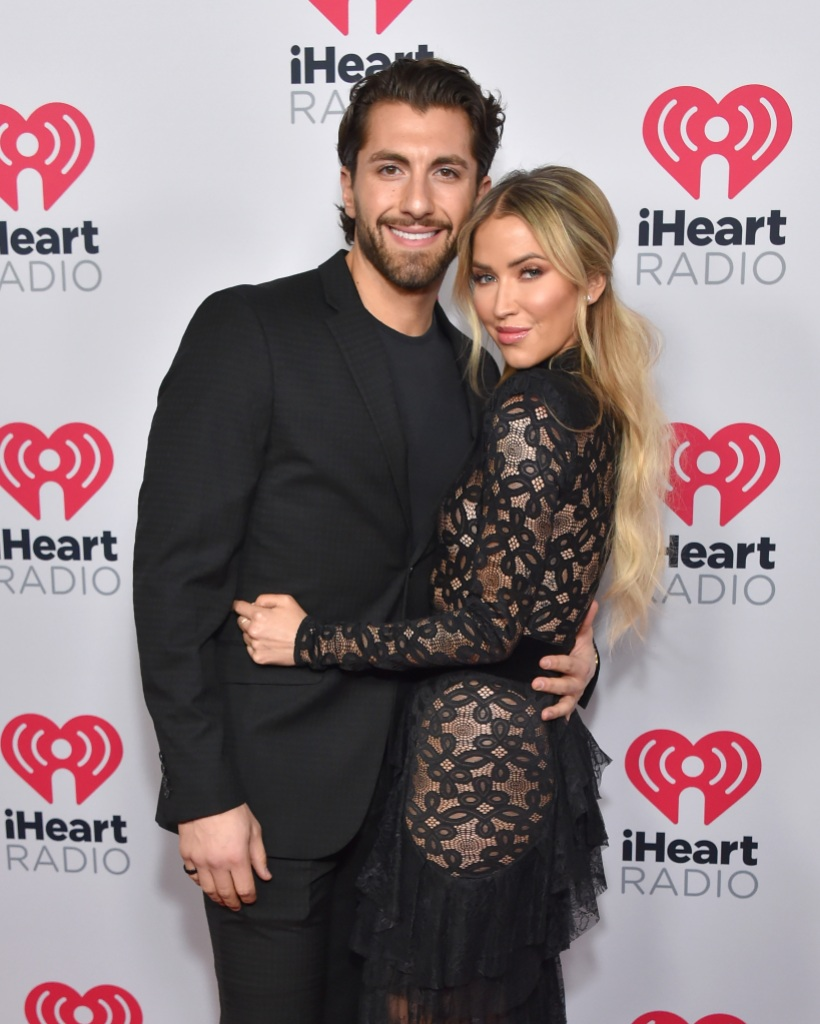 Are Kaitlyn Bristowe and Jason Tartick Still Together?