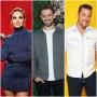 Bachelor Nation Stars on 'DWTS'