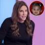 Caitlyn-Jenner-Gushes-Over-Granddaughter-Stormi