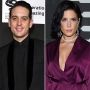 G-Eazy Calls Out Halsey in New Single