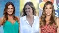 Bachelorette JoJo Fletcher Transformation Through the Years