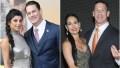 John Cena Dating History