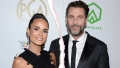 Jordana-Brewster-and-Andrew-Form-Separate-After-13-Years