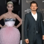 Katy Perry Says She 'Lost' Her 'Smile' After Orlando Bloom Split in 2017