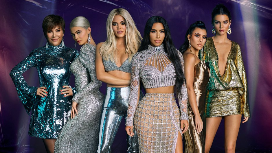 Kylie-Jenner-Is-the-Richest-Kardashian-Jenner-Cast-Photo
