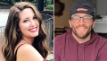 Love Is Blind Lauren Chamblin Calls It Quits With Mark Cuevas Amid Cheating Rumors