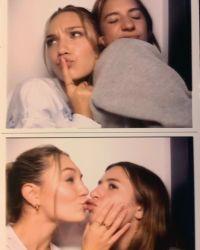 Maddie-Ziegler-Mackenzie-Zigler-Cutest-Sibling-Photos-1