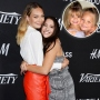Maddie and Mackenzie Ziegler Cutest Sibling Photos Over the Years