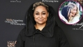 Everything You Need to Know About Raven-Symone Wife Miranda Maday