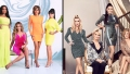 Real Housewives of Beverly Hills and Real Housewives of New York On Hiatus But Will Be Back Soon Enough