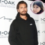 Scott Disick Has a Special Unbreakable Bond With Daughter Penelope Disick