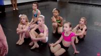 Maddie Ziegler Transformation Season 1 Dance Moms