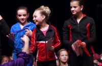 Maddie Ziegler Transformation Season 2 Dance Moms