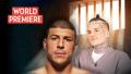 Aaron Hernandez Jailhouse Lover