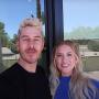 Bachelor Arie Luyendyk and Lauren Burnham New House Tour