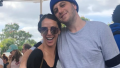 Kristen's BF Speaks Out After 'Pump Rules' Firing