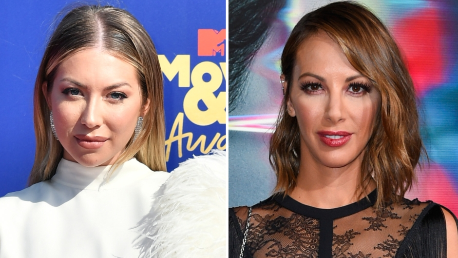 Stassi Schroeder and Kristen Doute 'Devastated' After Being Fired from Vanderpump Rules
