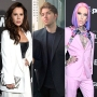 Tati Westbrook Claims Shane Dawson Jeffree Star Manipulated Her Making James Charles Video