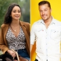 Victoria Fuller Confirms Chris Soules Her BF After Months of Speculation