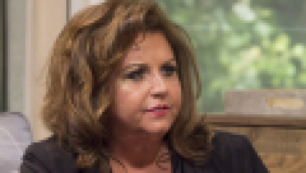 Abby Lee Miller Responds to Racism Accusations, Dance Moms