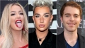 biggest-youtube-scandals
