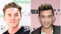 jesse-mccartney-chris-trousdale