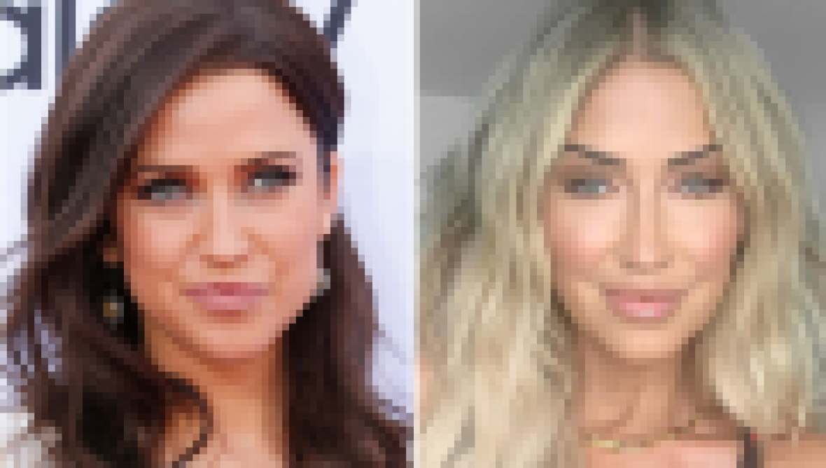 kaitlyn-bristowe-transformation-then-vs-now