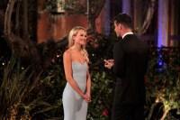 Lauren Bushnell Weight Loss Transformation The Bachelor