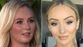 Lauren Bushnell The Bachelor Weight Loss Before and After