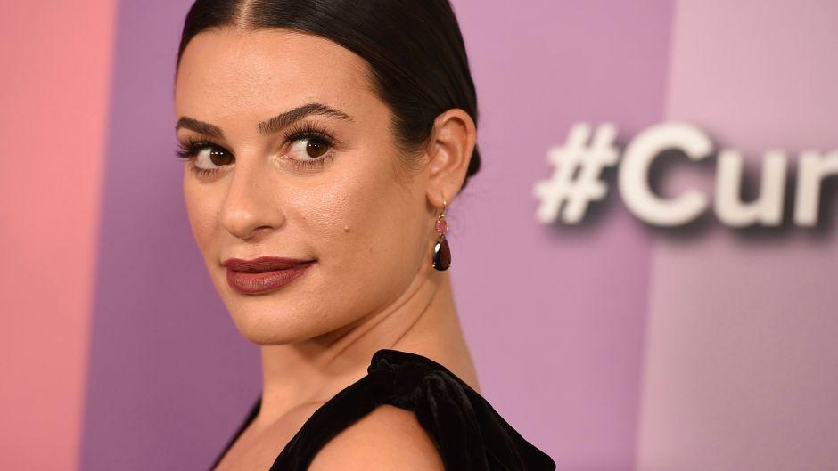 Lea Michele Loses HelloFresh Partnership