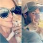 miranda-lambert-brendan-mcloughlin-rescue-kitten