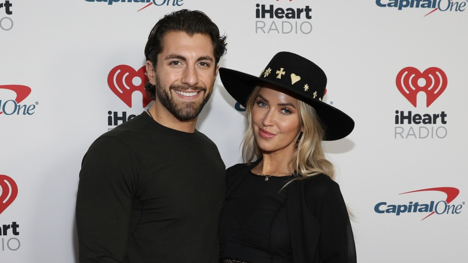 Are Kaitlyn Bristowe and Jason Tartick Still Together