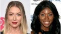 stassi-schroeder-partnerships-faith-stowers