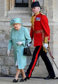 trooping-the-colour-2020-queen-elizabeth-birthday
