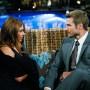 Bachelor Brad Womack Talks to Contestant Villain Michelle Money