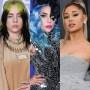 2020-mtv-vma-nominees-ariana-grande-lady-gaga-billie-eilish
