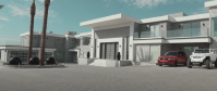 ACE Family House