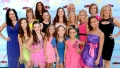 Cast Dance Moms Then Now