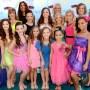 Cast Dance Moms Then Now