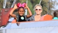 Charlize Theron Kids Guide Meet Jackson and August