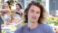 Chase Stokes Reveals How He Met GF Costar Madelyn Cline