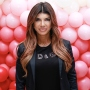 Everything RHONJ Star Teresa Giudice Has Said About Plastic Surgery 2