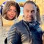 Joe Giudice Says Daughter Gia Looked Beautiful Before Her Nose Job
