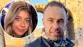 Joe Giudice Says Daughter Gia Looked Beautiful Before Her Nose Job