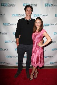 Joey King and Jacob Elordi Relationship Timeline