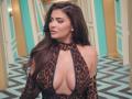 Kylie Jenner Cardi B Megan Thee Stallion Music Video