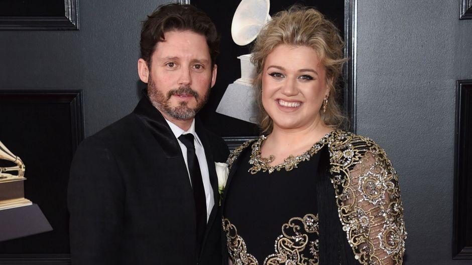 Kelly Clarkson 'Struggling' Post-Brandon Blackstock Split