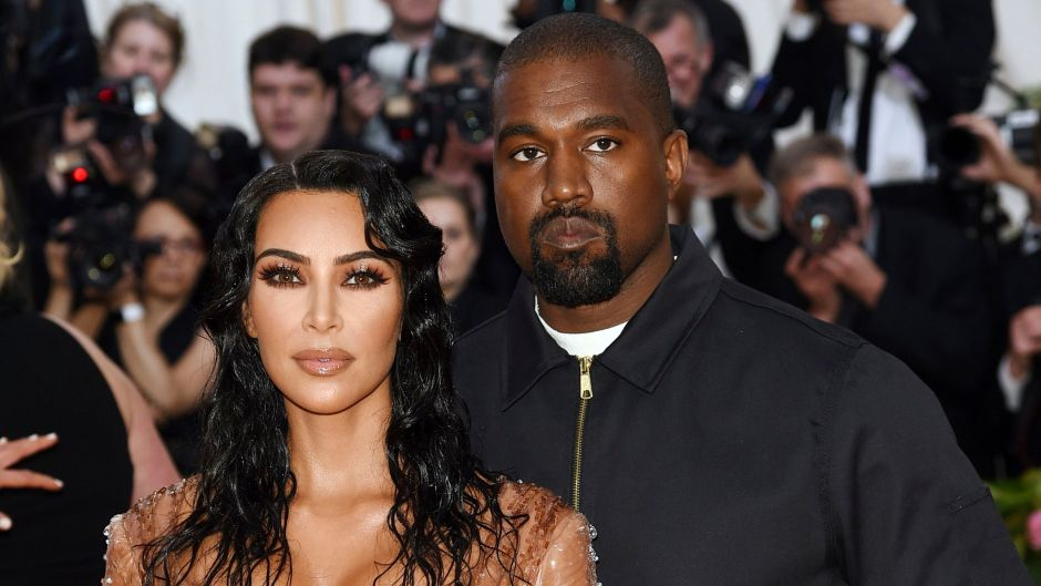 Kim Kardashian May Never 'Get Over' Kanye West's Comments on North