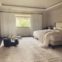 Kourtney Kardashian House Tour
