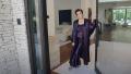 Kris Jenner House Tour